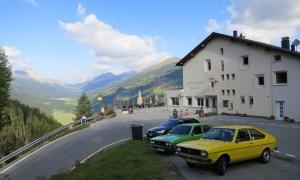 OST-Blog Alpentour 2014 Tag 4