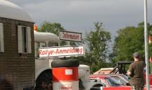 Oldtimermarkt Bockhorn