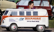 Bockhorn 2014  033