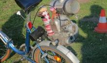 Bockhorn 2015 Castricum-008.jpg