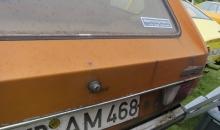 Bockhorn 2015 Castricum-046.jpg