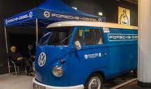 Bremen Classic Motorshow1