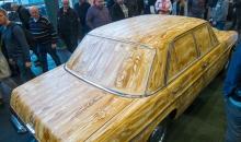 Bremen Classic Motorshow12