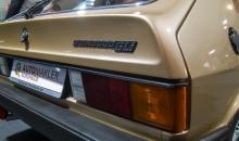 Bremen Classic Motorshow16