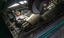 Bremen Classic Motorshow18