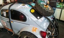 Bremen Classic Motorshow19