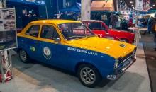Bremen Classic Motorshow2