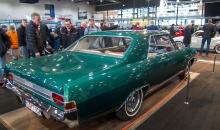 Bremen Classic Motorshow20