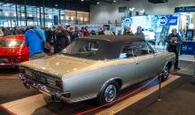Bremen Classic Motorshow21