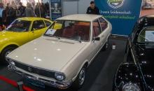 Bremen Classic Motorshow23