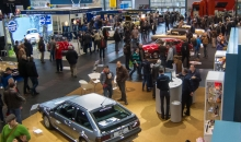 Bremen Classic Motorshow26