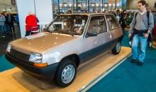 Bremen Classic Motorshow27
