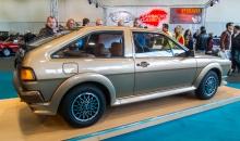 Bremen Classic Motorshow28