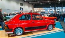 Bremen Classic Motorshow29