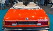 Bremen Classic Motorshow31