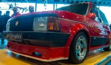 Bremen Classic Motorshow32