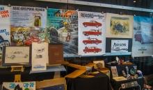 Bremen Classic Motorshow35