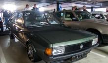 Bremen Classic Motorshow36