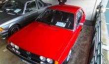 Bremen Classic Motorshow38