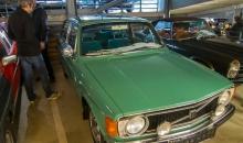 Bremen Classic Motorshow39