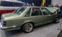 Bremen Classic Motorshow4