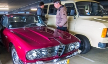 Bremen Classic Motorshow40