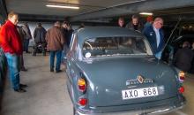 Bremen Classic Motorshow41