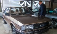 Bremen Classic Motorshow44