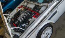 Bremen Classic Motorshow45