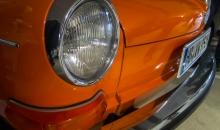 Bremen Classic Motorshow46