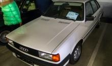 Bremen Classic Motorshow47