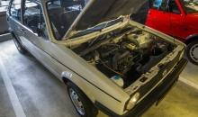 Bremen Classic Motorshow48