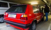 Bremen Classic Motorshow49