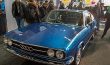 Bremen Classic Motorshow5