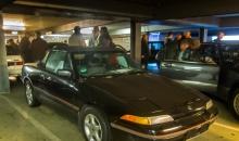 Bremen Classic Motorshow50