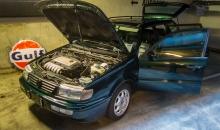 Bremen Classic Motorshow51