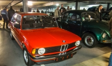 Bremen Classic Motorshow52