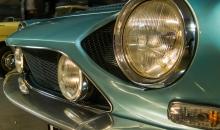 Bremen Classic Motorshow53