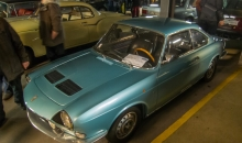 Bremen Classic Motorshow54