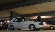 Bremen Classic Motorshow55