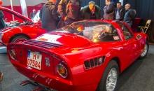 Bremen Classic Motorshow8
