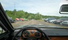 Classic Motor Days