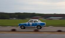Classic Race Days 2015-00003.jpg