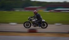 Classic Race Days 2015-00008.jpg