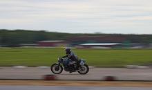 Classic Race Days 2015-00011.jpg