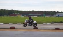 Classic Race Days 2015-00016.jpg