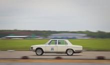 Classic Race Days 2015-00022.jpg
