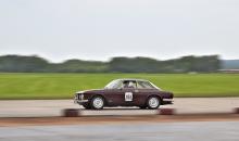 Classic Race Days 2015-00027.jpg