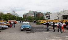 Drivestyle Sunday 2014, Hamburg