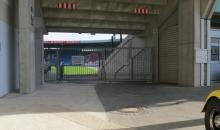 Eintracht Klassik 2015  018